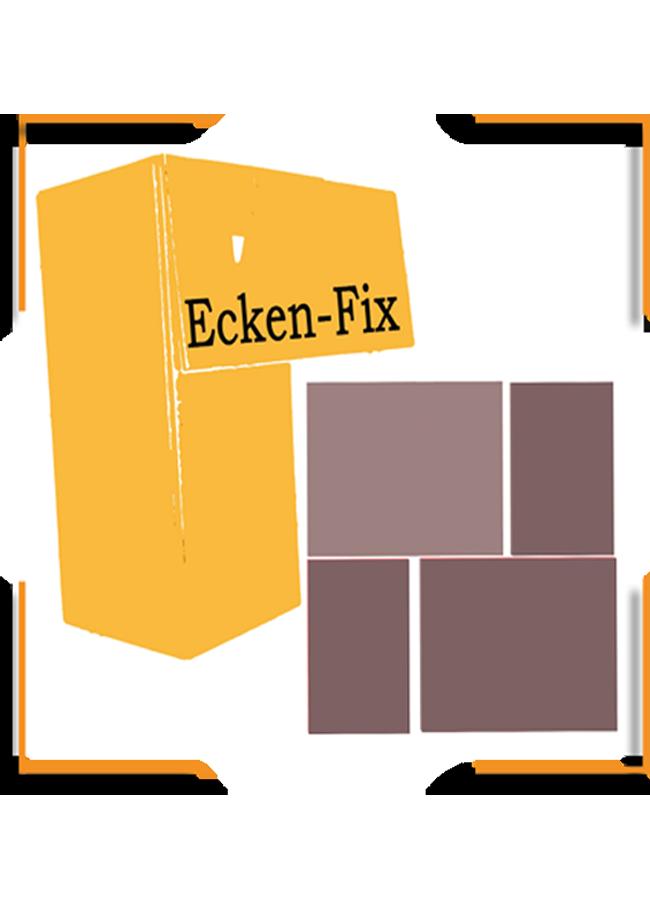 Ecken Fix UG