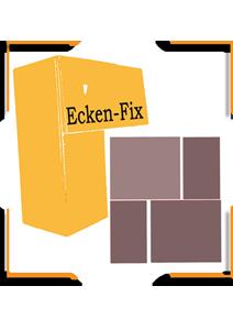 Logo Ecken-Fix